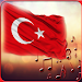 Turkish Ringtones 2017