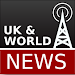 Download UK & World News 3.0.6 APK