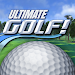 Download Ultimate Golf! Putt like a king 1.05.01 APK