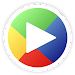 Ultimate Media Player