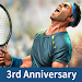 Download Ultimate Tennis 3.1.3702 APK