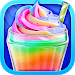 Download Unicorn Food - Sweet Rainbow Ice Cream Milkshake 1.2 APK