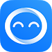 Download VPN Robot -Free Unlimited VPN Proxy &WiFi Security 1.8.9 APK