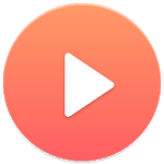 Cover Image of Download Video  APK