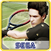 Download Virtua Tennis Challenge 1.3.8 APK