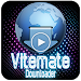 Vitemate Downloader Video