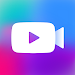 Download Vlog Editor for YouTube & Video Editor Free- VlogU 2.2.5 APK