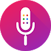 Voice Search: Voice assistant & Speech to text