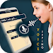 Voice Typing : Anything Write by Speaking