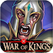 Download War of Kings 33 APK