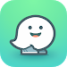 Download Waze Carpool - Make the most of your commute 2.15.1.0 APK