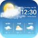Download Weather 1.23.306 APK