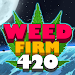 Download Weed Firm 2: Bud Farm Tycoon 3.0.10 APK