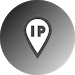 Download What is my IP 1.6 APK