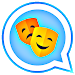 Download Whats Track - Tracker for Whatsapp Visitors 50.0 APK