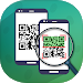 Whats Web Scanner