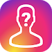 Download Who Viewed Instagram Profile? 1.0.2 APK