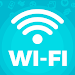 WiFiQR - Connect To Internet With No Password