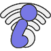 Download WifiStateViewer 1.3.831 APK
