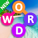 Download Word Beach: Fun Relaxing Word Search Puzzle Games 2.01.14.07 APK