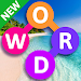 Download Word Beach: Fun Relaxing Word Search Puzzle Games 2.01.03 APK