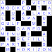 Word Fit Puzzle