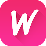 Cover Image of Download Workout for Women | Weight Loss Fitness App by 7M 4.2.2 APK