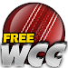 Download World Cricket Championship Lt 5.6.1 APK