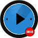 MAX Player 2018 - Video Player 2018