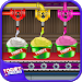 Download Yogurt Factory – Cooking game 1.0 APK