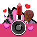 Download YouCam Makeup-Magic Selfie Cam & Virtual Makeovers  APK