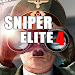 Download Your Sniper Elite 4 Guide 2.0 APK