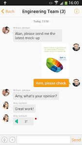 screenshot of ZOOM Cloud Meetings version 3.5.33856.1130