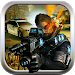 Download Zombie Shooter: Death Shooting 1.2.3 APK