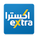 Download eXtra 3.8 APK