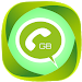 gbwhatsapp download for android 2017 Guide
