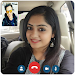 Download Girls Random Video Chat - Random Video Call 9.6.9 APK