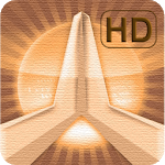 Cover Image of Download iBreviary  APK