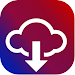 Download iDownloader - Instagram posts download 1.02 APK
