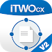 Download iTWOcx V2 1.0.2714 APK