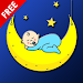 Download inSleep - Baby Sleep Sounds 2.0.1.0 APK